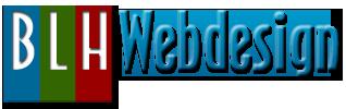 BLH Webdesign